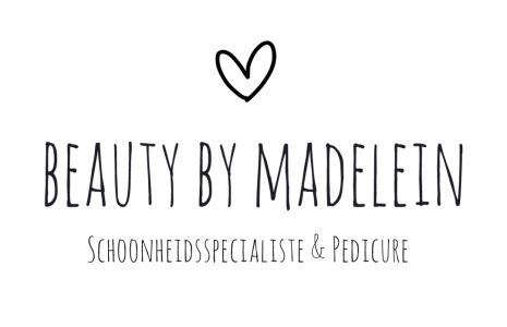 Beauty by Madelein